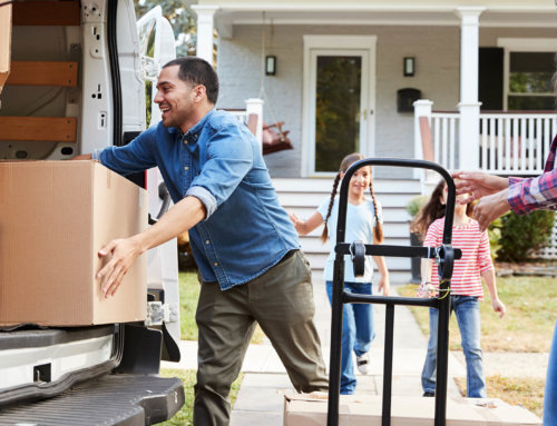 4 essential tools movers should always have
